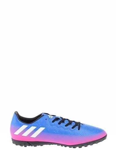 Messi 16.4 Tf-adidas